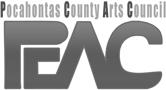 Pocahontas County Arts Council