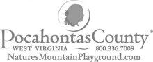 pochahontas-county